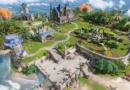Risha présente le système de housing prévu pour Lost Ark