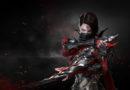 La nouvelle classe Reaper est disponible sur Lost Ark KR